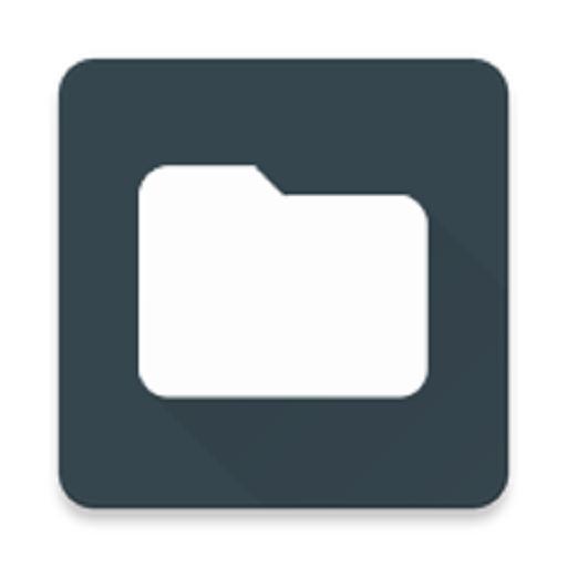 Vertretungsplan Musterschule Google Playstore Revenue Download