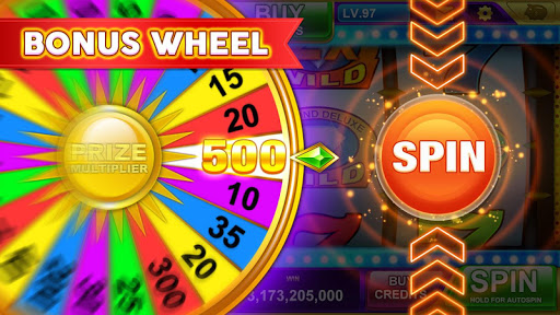 Lines slot strike casino review 2020 get pound36100 125 free spins Loose caesar slots coin generator