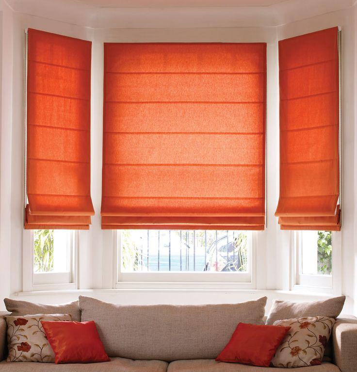 doors blind concealed introduction windows window to concealing blinds an in and for