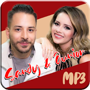 SANDY && JUNIOR MP3