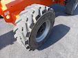Thumbnail picture of a JLG 460SJ