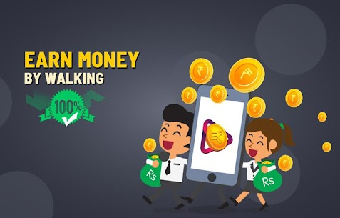 Roz Dhan: Earn Money, Read News, and Play Games Apk Download For Android 7