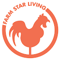 Farm Star Living icon