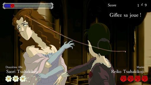 Télécharger Rose et camélia mod apk screenshots 3