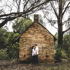 Wedding photographer Erick mauricio Robayo (erickrobayoph). Photo of 21.11.2017