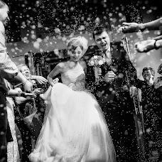 Wedding photographer Marius dan Dragan (dragan). Photo of 05.07.2015