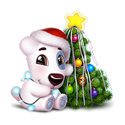 WAStickerApps - Christmas Stickers for WhatsApp