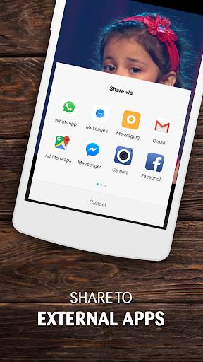 Status Saver - Whats Status Video Download App 2.0.10 screenshots 3