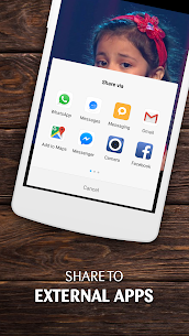 Status Saver – Whats Status Video Download App For Android 3