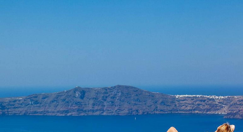 La Maltese