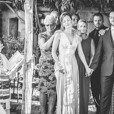 Wedding photographer Michele Monasta (monasta). Photo of 07.01.2016