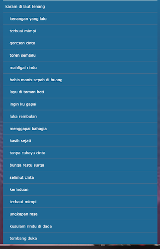 Lagu Rheina Goresan Cinta : rheina, goresan, cinta, Download, Rheina, Latest, Version, Android