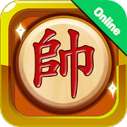 Co Tuong Online - Cờ Tướng Online - Xiangqi Online