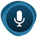 Dragon Mobile Assistant Icon