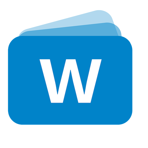 walletdoc file APK for Gaming PC/PS3/PS4 Smart TV