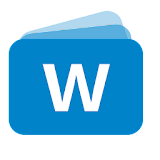 walletdoc Apk Download Free for PC, smart TV