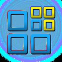 Quick AppRemover icon