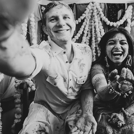 Wedding photographer Mantas Kubilinskas (mantas). Photo of 19.07.2018