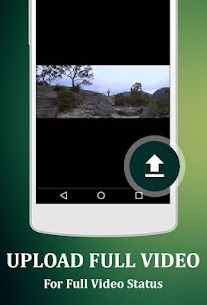 Full Video Status Downloader For Whatsapp App Download For Android and iPhone 3