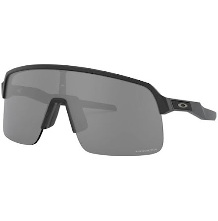 Oakley Sutro Lite - Matte Black/Prizm Black
