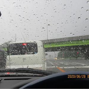 カプチーノ EA21R 平成8年式のEA21Rのカスタム事例画像 まっさかさんの2020年06月29日22:17の投稿