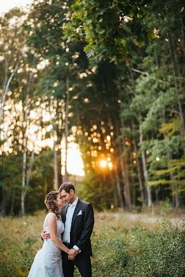 Svatební fotograf Renata a Pavel Košťálovi (RenataaPavelK). Fotografie z 12.09.2016