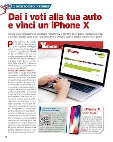 alVolante- miniatura screenshot