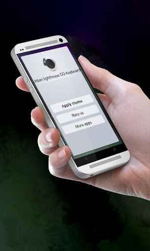 How to Set Fake Incoming Calls on Your iPhone to Escape ...