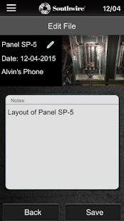 MApp™ – Programme op Google Play