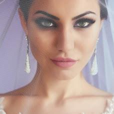 Wedding photographer Kemran Shiraliev (kemran). Photo of 18.05.2015