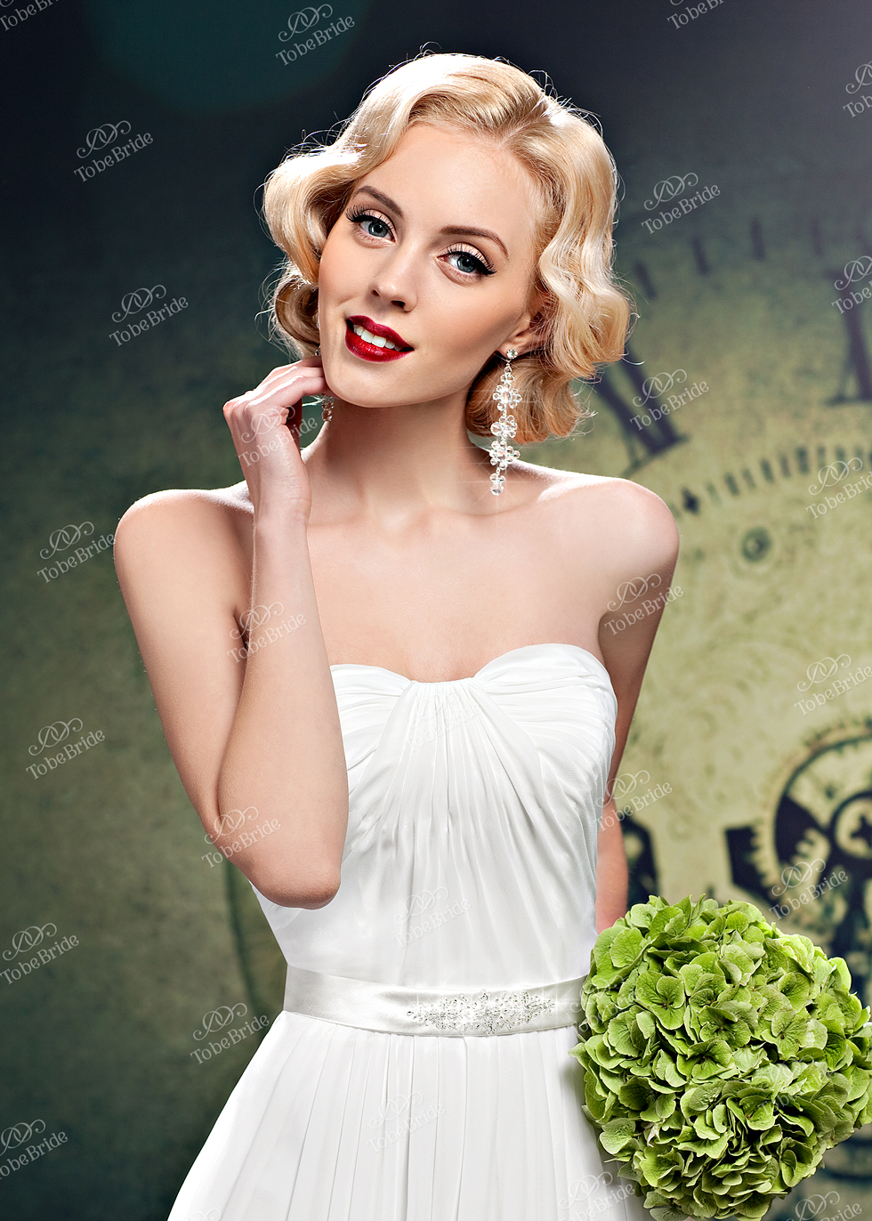 MarryWeddy, салон свадебной и вечернее моды в Самаре