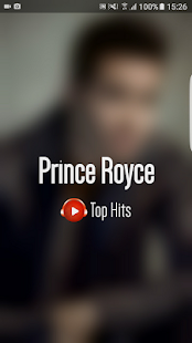 Prince Royce Top Hits - náhled