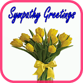 Sympathy Greetings