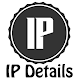 Download IP Details - Get IP Information For PC Windows and Mac