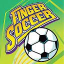 Finger Soccer APK
