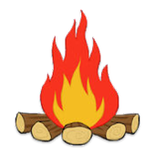 Fireplaces in Switzerland