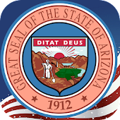 Arizona Statutes, ARS (AZ Law)