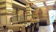 Hotel Rishi photo 25