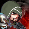 Hypers Heroes assassin-like RPG APK