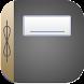新・お金の貸し借り管理帳 1.0.1 Android