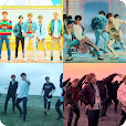 Guess the BTS song by MV file APK for Gaming PC/PS3/PS4 Smart TV