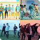 Guess the BTS song by MV APK
