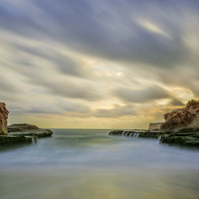 by Benny Shutterbugs - Landscapes Beaches (  )