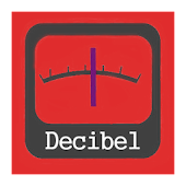 Measure Sound Decibels