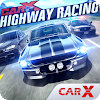 CarX Highway Racing (Unreleased)