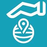 ERV travel & care 5.5.1