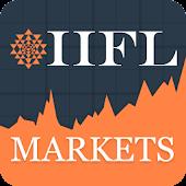 IIFL Markets