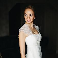 Wedding photographer Volodimir Vaksman (VAKSMANV). Photo of 19.01.2016