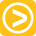 Viu for Tablet icon