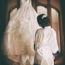 Wedding photographer Fabio Favelzani (FabioFavelzani). Photo of 03.07.2017